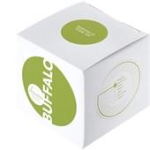 Loovara - Kondome - Buffalo Kondom Größe 64