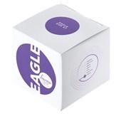Loovara - Kondome - Eagle Kondom Größe 47