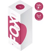 Loovara - Kondome - Fox Kondom Größe 53