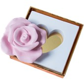 Love Rose Cosmetics - Facial care - Beauty Rose
