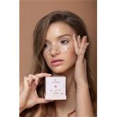 Love Rose Cosmetics - Facial care - Rose Wonder Eye Cream
