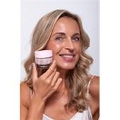 Love Rose Cosmetics - Gesichtspflege - Rose Wonder Silk Cream