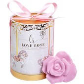 Love Rose Cosmetics - Gesichtspflege - Special Edition Beauty Rose