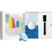 M2 BEAUTÉ - Augenpflege - Discovery Set