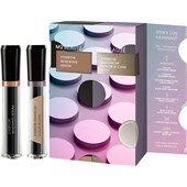 M2 BEAUTÉ - Eye care - Gift set