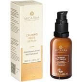 MICARAA Naturkosmetik - Gesichtspflege - Face Serum