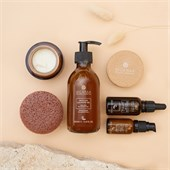 MICARAA - Facial care - Micellar Cleansing Gel