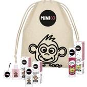 MINICO - Make-up - Geschenkset