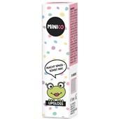 MINICO - Make-up - Lipgloss