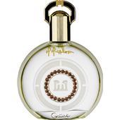 M.Micallef - Gaiac - Eau de Parfum Spray
