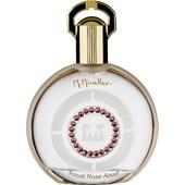 M.Micallef - Royal Rose Aoud - Eau de Parfum Spray