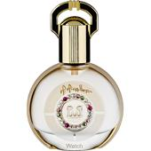 M.Micallef - Watch - Eau de Parfum Spray