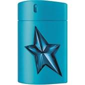 MUGLER - A*Men - Ultimate Eau de Toilette Spray
