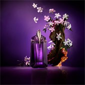 MUGLER - Alien - Eau de Parfum Spray