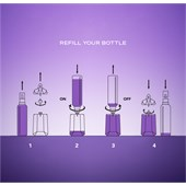MUGLER - Alien - Eau de Parfum Spray Refillable