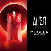 MUGLER - Alien - Fusion Eau de Parfum Spray