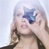 MUGLER - Angel - Eau de Parfum Spray