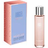 MUGLER - Angel Muse - Eau de Parfum Refill Bottle