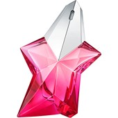 MUGLER - Angel - Nova Eau de Parfum Spray Refillable