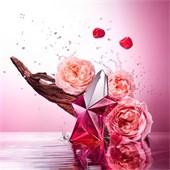 MUGLER - Angel - Nova Eau de Parfum Spray Refillable
