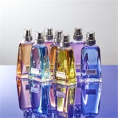 MUGLER - MUGLER Cologne - Love You All Eau de Cologne Spray