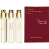 Maison Francis Kurkdjian - Baccarat Rouge 540 - Extrait de Parfum Refill