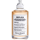 Maison Margiela - Replica - Autumn Vibes Eau de Toilette Spray