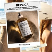 Maison Margiela - Replica - Beach Walk Eau de Toilette Spray