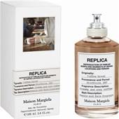 Maison Margiela - Replica - Coffee Break Eau de Parfum Spray