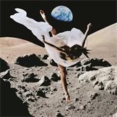 Maison Margiela - Replica - Dancing On The Moon Eau de Parfum Spray