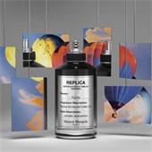 Maison Margiela - Replica - Flying Eau de Parfum Spray