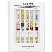 Maison Margiela - Replica - Memory Box