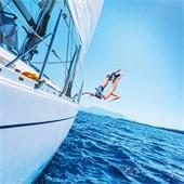 Maison Margiela - Replica - Sailing Day Eau de Toilette Spray