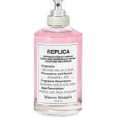 Maison Margiela - Replica - Springtime In A Park Eau de Toilette Spray