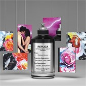 Maison Margiela - Replica - Wicked Love Eau de Parfum Spray