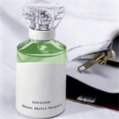 Maison Margiela - Untitled - Eau de Toilette Spray L'Eau