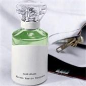 Maison Margiela - Untitled - Eau de Toilette Spray L'Eau