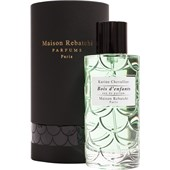 Maison Rebatchi - Bois d'Enfants - Eau de Parfum Spray