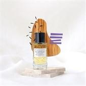 Maison Rebatchi - Feu Patchouli - Eau de Parfum Spray