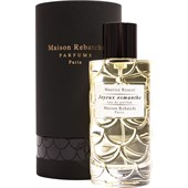 Maison Rebatchi - Joyeux Osmanthe - Eau de Parfum Spray