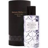 Maison Rebatchi - Musc Panache - Eau de Parfum Spray