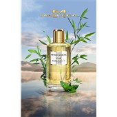 Mancera - Gold Label Collection - Vetiver Sensuel Eau de Parfum Spray