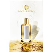 Mancera - White Label Collection - Feminity Eau de Parfum Spray