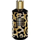 Mancera - Wild Collection - Wild Rose Aoud Eau de Parfum Spray