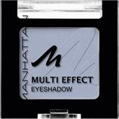 Manhattan - Yeux - Multi Effect Eyeshadow