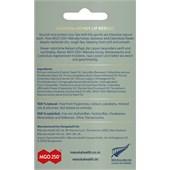 Manuka Health - Body care - MGO 250+ Manuka Honey Lip Balm