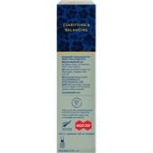 Manuka Health - Körperpflege - Manuka Blemish Spot Gel