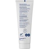 Manuka Health - Körperpflege - Manuka Calming Cream