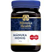 Manuka Health - Manuka Honey - MGO 400+ Manuka Honey