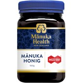 Manuka Health - Manuka Honey - MGO 550+ Manuka Honey